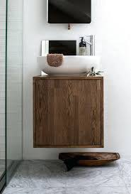 Small Bathroom Sink Ideas Bathroom Sink Designs Pictures Contemporary Bathroom Sinks Design