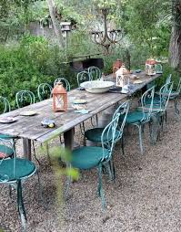 Outdoor Patio Design Ideas New York U2014 Eatwell101 by 100 Outdoor Table Setting Outdoor Table Setting Ideas