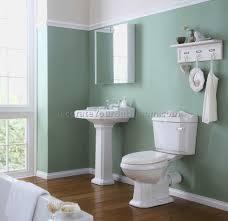 bathroom sink simple small bathroom pedestal sinks design ideas