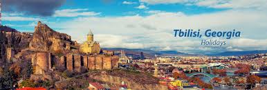 Georgia Travel Packages images Georgia tour package from dubai 2018 georgia holiday packages jpg