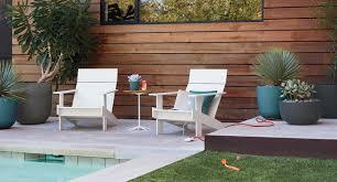 modern design home design within reach the best in modern furniture and modern design
