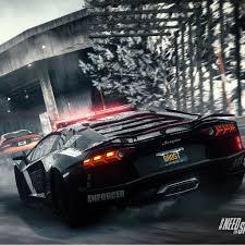 New Lamborghini Veneno - download wallpaper 2048x2048 need for speed rivals lamborghini
