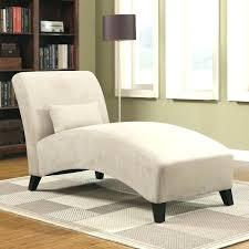 lounge chairs bedroom bedroom lounge big comfy chaise lounge chair awesome comfy chaise