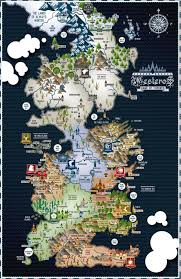 best 25 game of thrones map ideas on pinterest westeros map