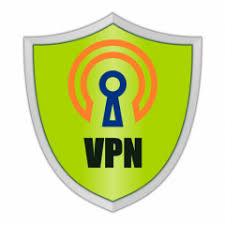 open vpn apk openvpn client free 2 15 62 apk for android aptoide