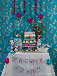 Penguin Baby Shower Decorations 20 Best Gender Reveal Party Images On Pinterest Gender Reveal