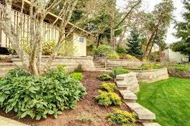 Small Garden Retaining Wall Ideas Garden Retaining Wall Designs Garden Retaining Wall Ideas Sdgtracker