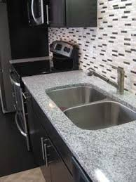 raleigh cary nc granite copuntertops u0026 backsplash absolute stone