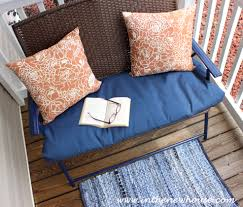 40 front porch makeover in the new house designs