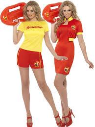 hawaiian fancy dress costumes australia costume model ideas