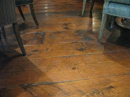 Knotty Pine Flooring Laminate by Installing Pine Plank Flooring Flooring Designs