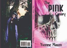 Barnes And Noble Target Market The Pink Canary Award Winning Best Selling Florida Author Yvonne