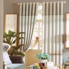 Pottery Barn Linen Curtains Excellent Idea Linen Curtain Panels Contemporary 100 Linen