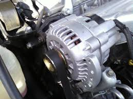 lexus es300 not charging at idle alternator wiring diagram clublexus lexus forum discussion