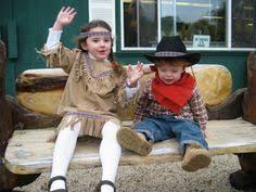 Brother Sister Halloween Costumes Princess Pea Costumes Brother Sister