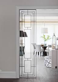 Room Divider Screen by Best 10 Room Dividers Ideas On Pinterest Tree Branches