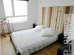 meuble italien chambre a coucher ides de chambre a coucher italienne pas cher galerie dimages