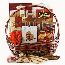 cookie gift basket cookie gift baskets gourmet cookie gifts diygb