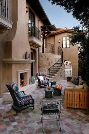 Southwestern Homes 35 Best Southwest Homes Images On Pinterest Haciendas Facades