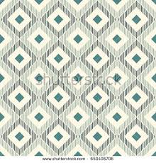 mint ikat stock images royalty free images u0026 vectors shutterstock