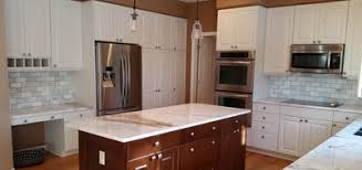 does painting kitchen cabinets add value interior painting and cabinet painting littleton