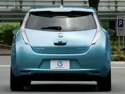 nissan leaf x 2015 2014 nissan leaf price photos reviews u0026 features