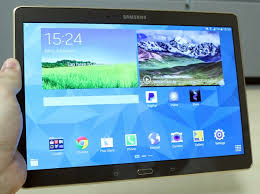 best android tablet 2014 samsung galaxy tab s 10 5 lte is a android tablet
