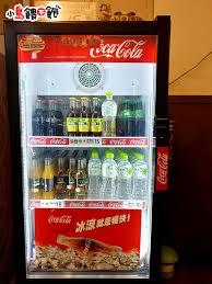 si鑒e coca cola 高雄鳳山 ti ban 鐵板秀時尚鐵板燒 高貴不貴奢華大享受 台版灑鹽