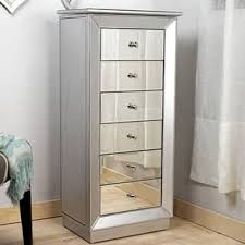 Jewelry Armoire For Sale Bedroom Accents Shop The Best Deals For Dec 2017 Overstock Com