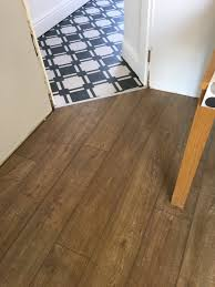 Laminate Flooring In Manchester Pt Design Flooring Ptdesignfloors Twitter