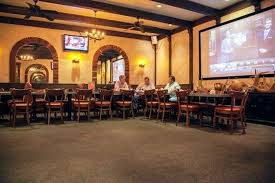 El Patio Mexican Grille Wytheville Va Patio Bar On Patio Cushions And Epic El Patio Mexican Restaurant