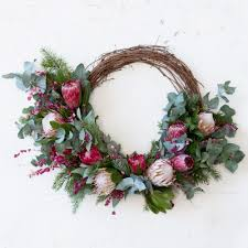 how to make a wreath how to make a wreath a step by step guide to creating a country