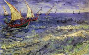 pc 35 vincent van gogh wallpapers vincent van gogh hd photo