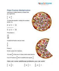 pre algebra printable worksheets lovetoknow