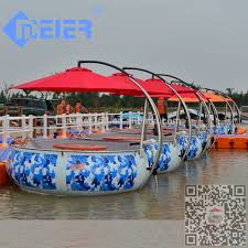 water taxi boat water taxi boat suppliers and manufacturers at