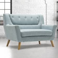2 Seat Sofa Fjørde U0026 Co Odin 2 Seater Sofa U0026 Reviews Wayfair Co Uk