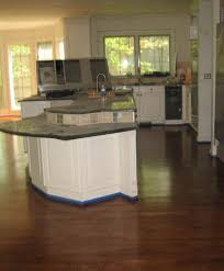 testimonials michigan hardwood floors services