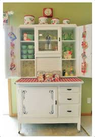 Cottage Kitchen Hutch 1738 Best Shabby Chic Kitchens Images On Pinterest Vintage