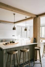 portable kitchen island with bar stools bar stools portable kitchen islands with breakfast bar narrow