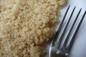 cuisiner quinoa pleins feux sur le quinoa du 31 janvier 2016 inter