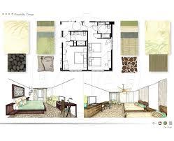 Housing And Interior Design Interesting Interior Design Ideas - Housing interior design
