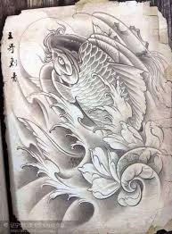 149 best koi images on pinterest japan tattoo fish tattoos and