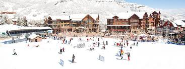 snowmass co ski lodging deals colorado ski vacation packages deals