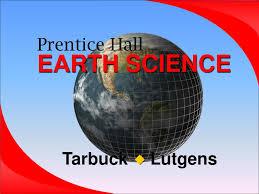 Prentice Hall Biology Worksheet Answers Prentice Hall Inc Science Worksheet Answers Worksheets For