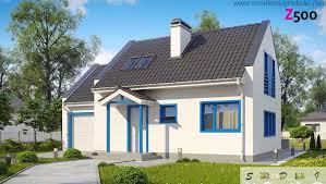 scandinavian house style house design plans