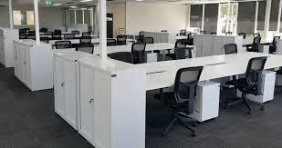 Lease Office Furniture by Lend Lease Commercial Fit Out U003c Corporate Projects Bowermans