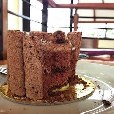 starbucks coffee menu sta rosa laguna foodspotting