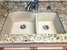 cast iron drop in sink undermount sink brackets sink brackets other kitchen sinks