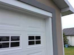 Garage Door Repir by Orleans Garage Doors Inc Repair Sales Openers Installation