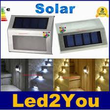 cheap solar lights wholesale wholesale cheap solar led